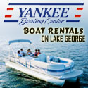 Yankee Boating Center