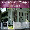 The Merrill Magee House