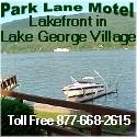 Park Lane Motel