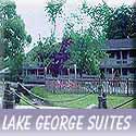 Lake George Suites