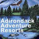 Adirondack Adventure Resorts