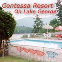 Contessa Resort