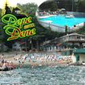 Depe Dene Resort