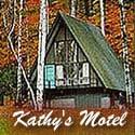 Kathys Motel