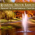 Roaring Brook Ranch Resort/Conference Center
