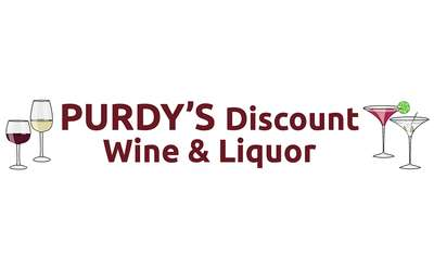 Purdy's Discount Wines & Liquors, Inc.