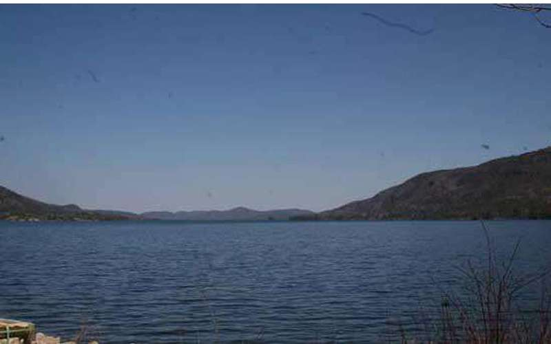 lake george black singles Browse our lake george, co single-family homes for sale view property photos and listing details of available homes on the market.