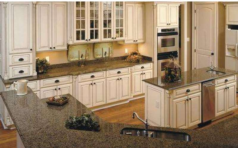 Chestwood Kitchens Home Improvement Remodeling In Saratoga Springs Ny 12866