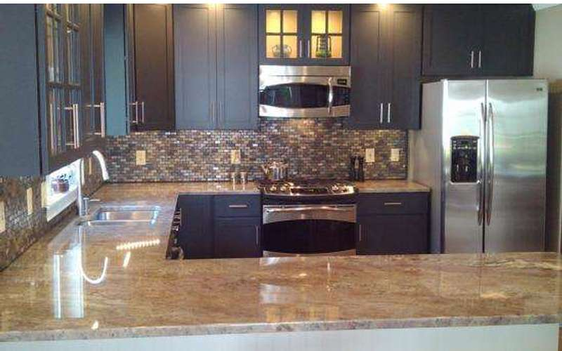 Chestwood Kitchens Home Improvement Amp Remodeling In