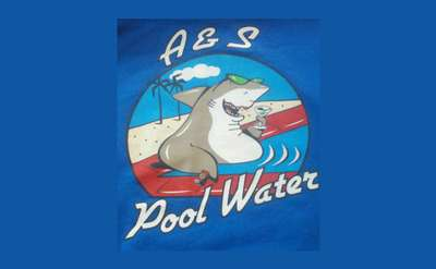 A & S Pool Water Inc.