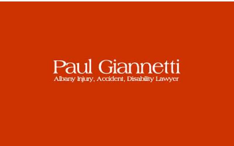 Paul Giannetti Attorney At Law (2)