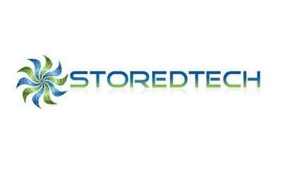 Stored Technology Solutions