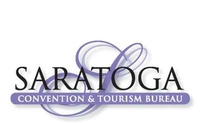 Saratoga Convention & Tourism Bureau