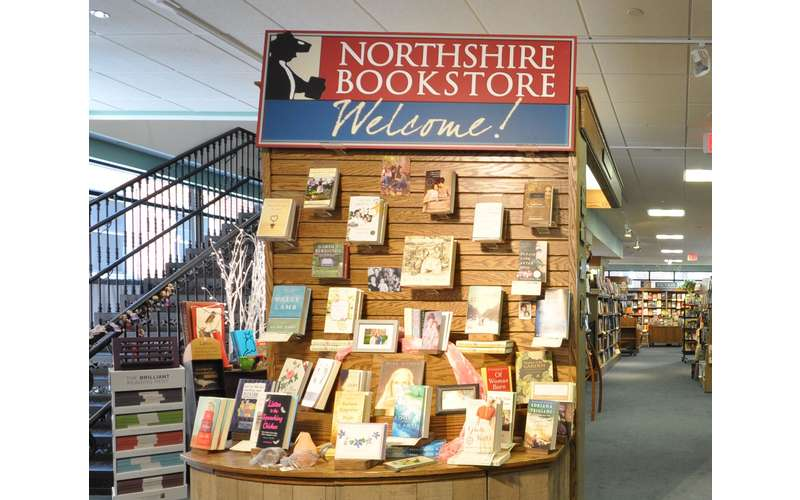 Northshire Bookstore (4)