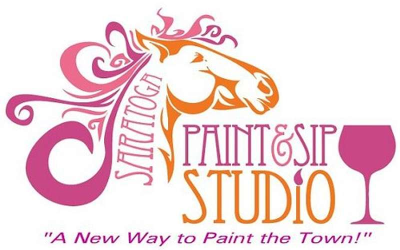 Saratoga Paint And Sip Studio - Latham Location (1)