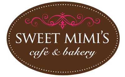 Sweet Mimi's Cafe & Bakery