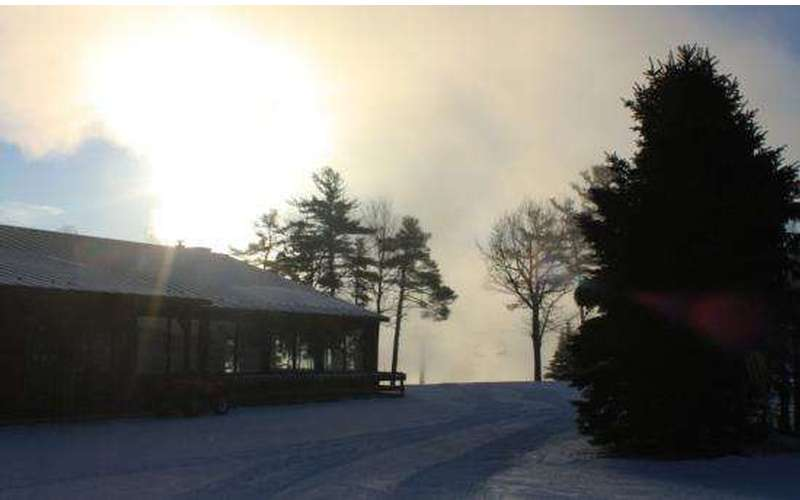 Maple Ski Ridge Info Amp Reviews