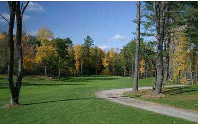 Burden Lake Country Club (1)