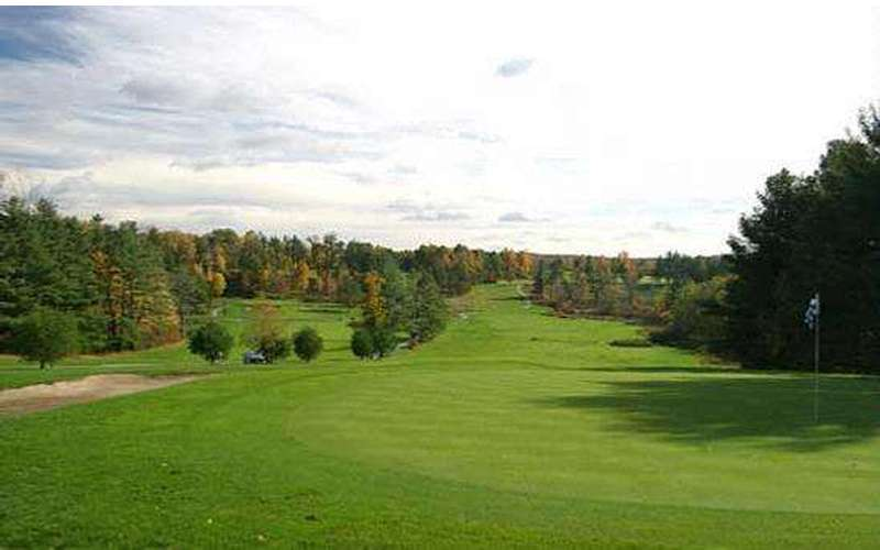 Burden Lake Country Club (3)