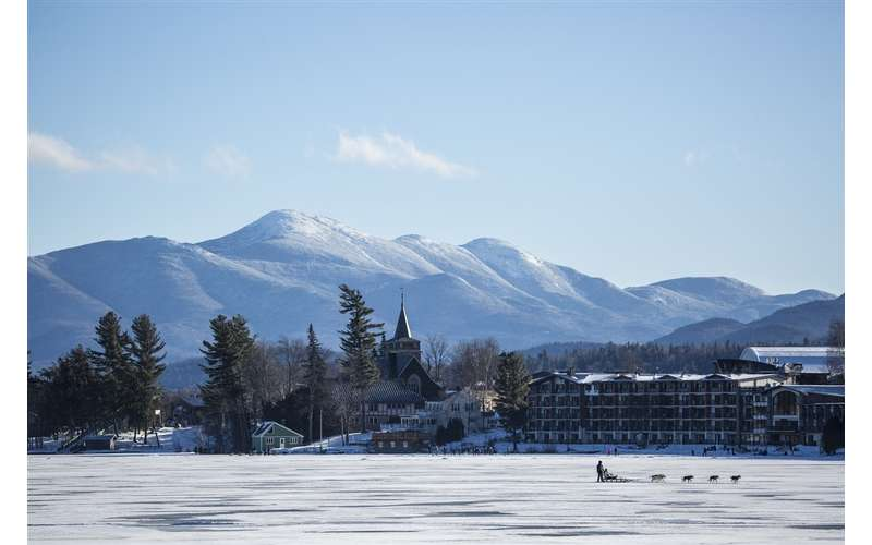 Lake Placid Ny Motels And Hotels