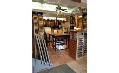 Glens Falls Tile & Supplies