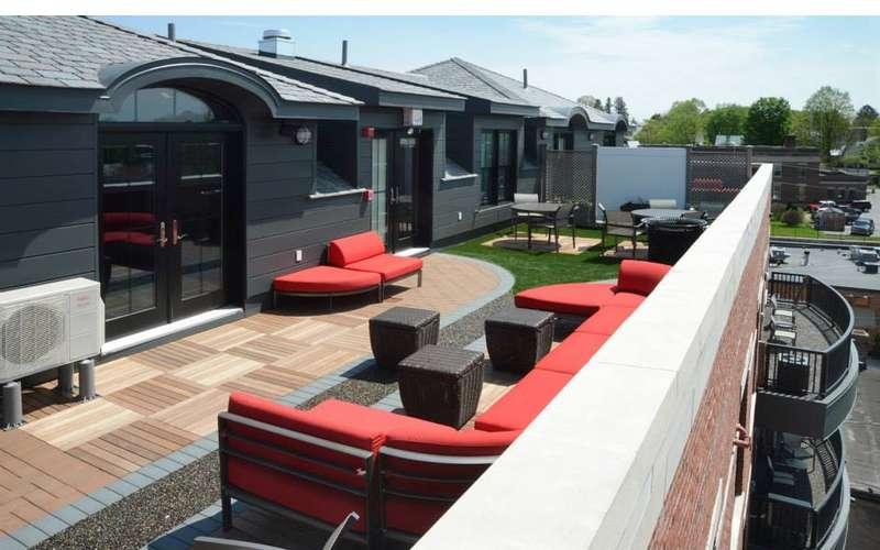 Pavilion grand hotel saratoga springs ny for Saratoga springs pet friendly hotels