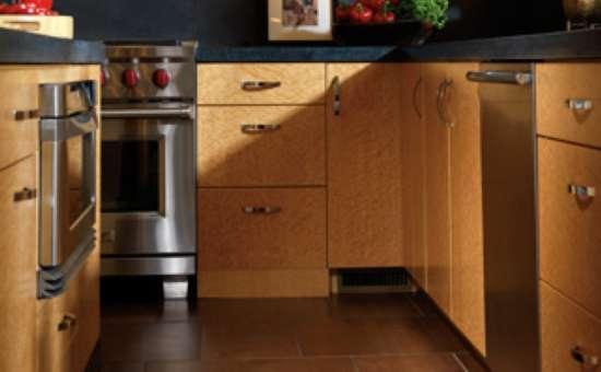Home improvement kitchen bath interior design with for Adirondack bathroom design