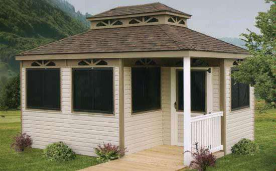 Garden Sheds Albany Ny garden time home in queensbury | albany