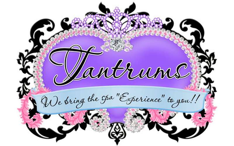 Tantrums Spa Boutique LLC (20)