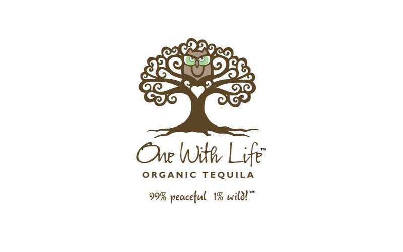 One With Life Tequila (1)