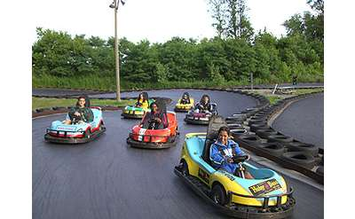 Go kart places in ny / Movies vacaville