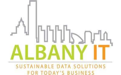 albany it - Small Engine Repair Albany Ny