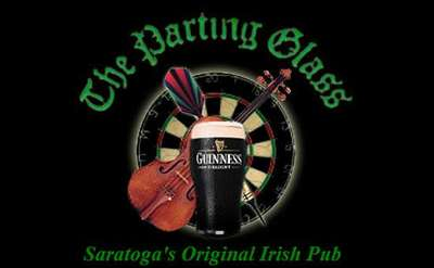 The Parting Glass - Irish Pub & Restaurant