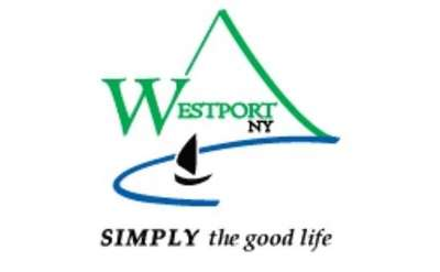 Simply the Good Life, Westport on Lake Champlain.