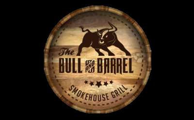 The Bull and Barrel Smokehouse Grill