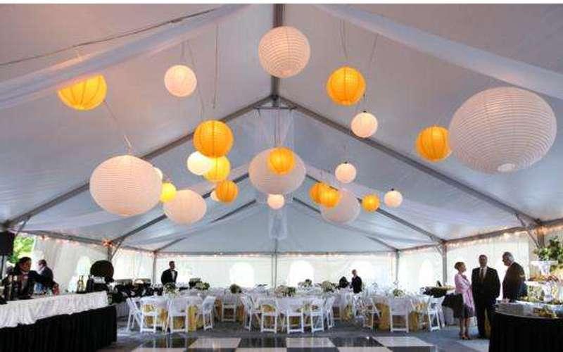 Total Events Llc Find Niskayuna Businesses At Albany Com