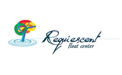 Requiescent Float Center
