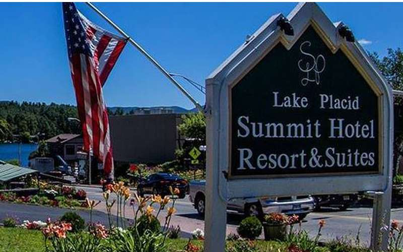 Lake Placid Ny Motels And Hotels