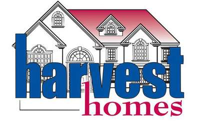 Harvest Homes by Wolfe Builders