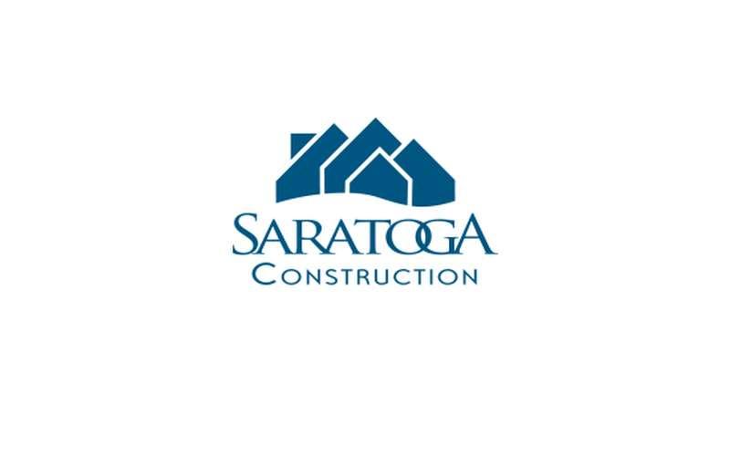 harvest homes by saratoga construction llc custom