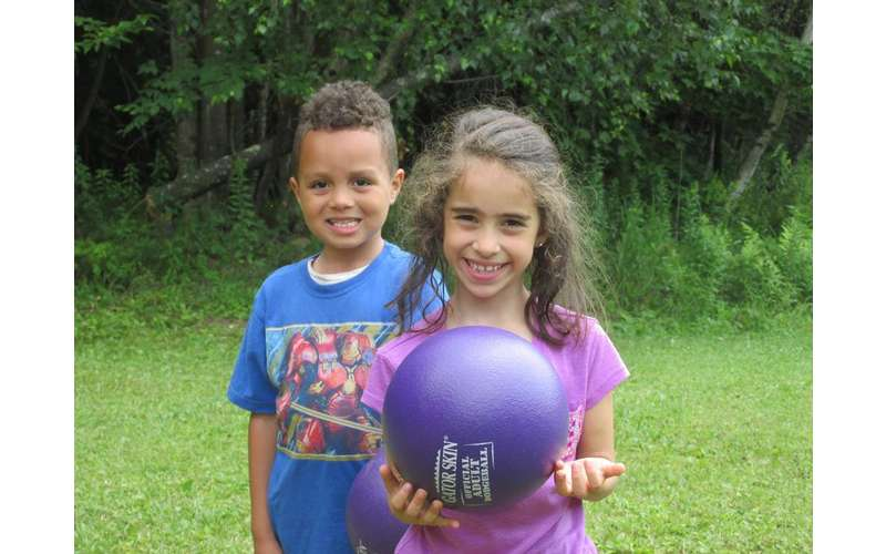Albany JCC Summer Camps (8)
