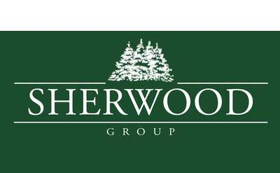 Sherwood Group, LLC selling Real Estate on and around Lake George.