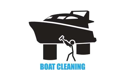 Boat Cleaning By Best Carpet & Upholstery Cleaning