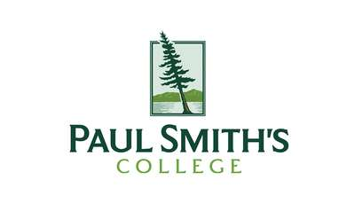 Meetings at Paul Smith's College