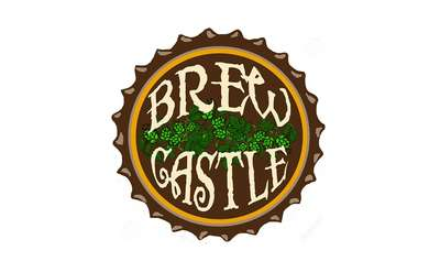 The Brew Castle