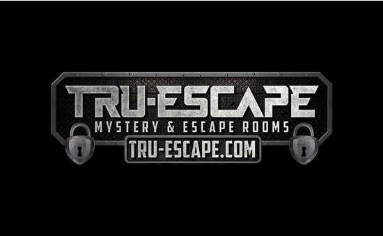 Live Escape Room Albany Ny