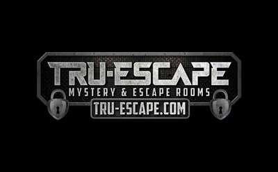Tru Escape Mystery And Escape Rooms