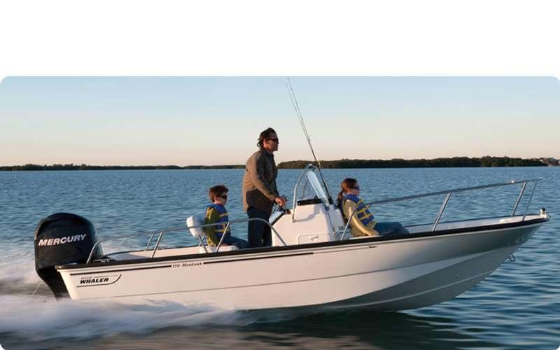 Lake George Boat Amp Pwc Rentals At Chic S Marina In Bolton