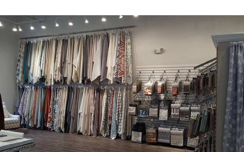 Curtain Carpet Concepts In Saratoga Springs Ny Interior Design Home Decor Specialist