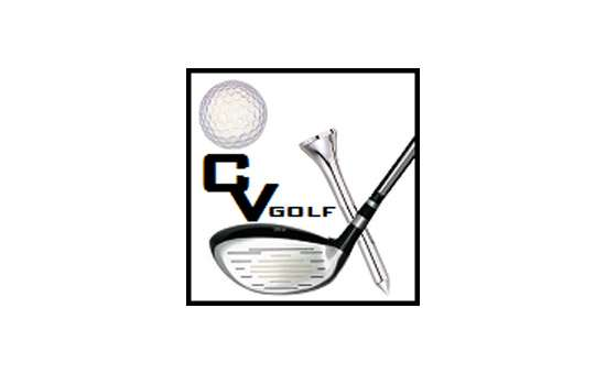 Locate Cv Golf 942 Murray Rd Middle Grove 12850 Amp Get